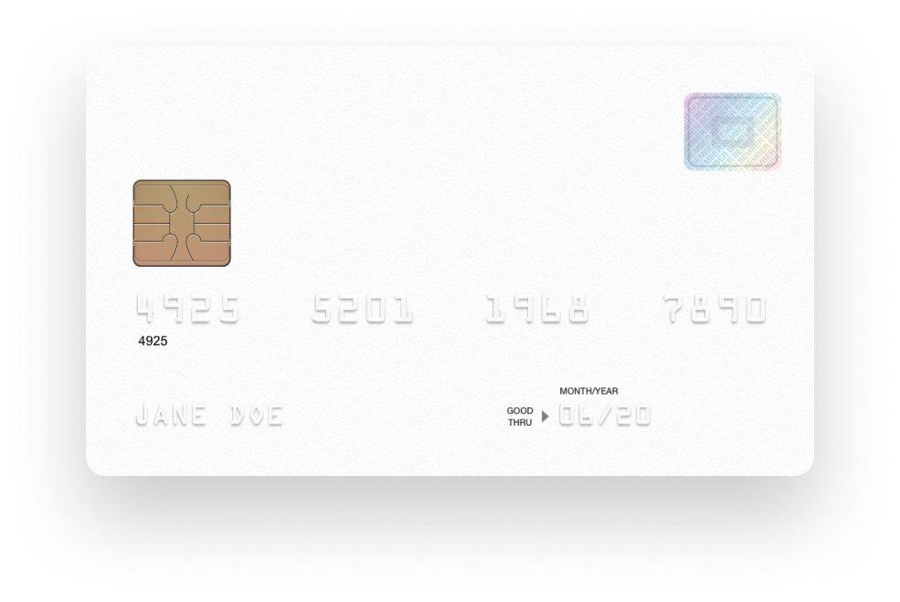 paymentcard
