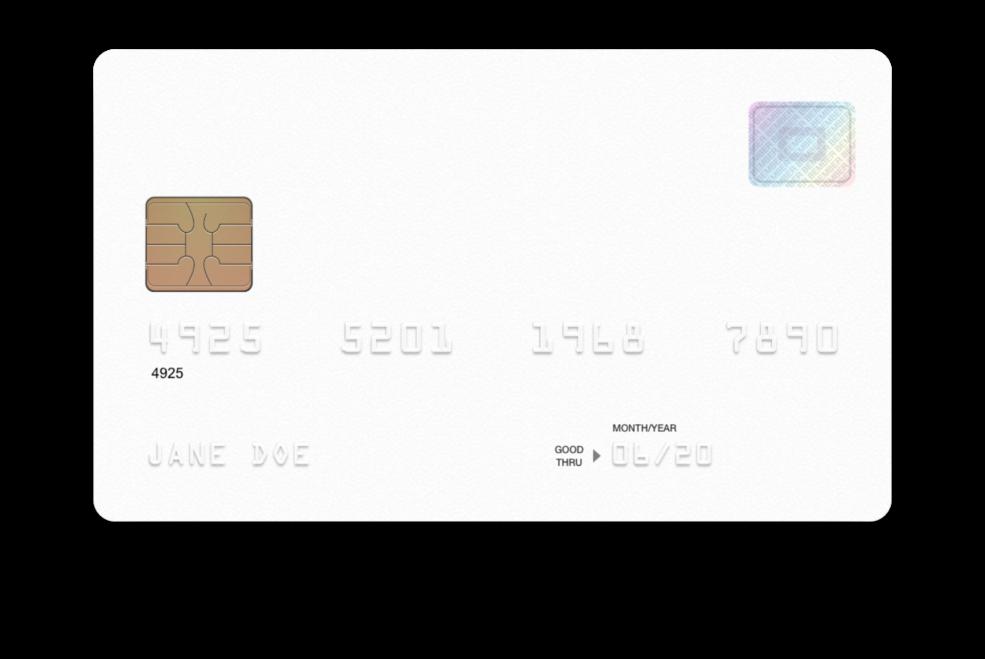 paymentcard2x